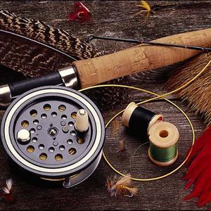 Охотничьи и рыболовные магазины Устюжны