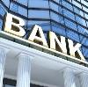 Банки в Устюжне