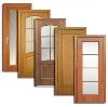 Двери, дверные блоки в Устюжне