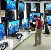Магазины электроники в Устюжне