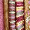 Магазины ткани в Устюжне