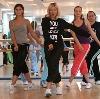 Школы танцев в Устюжне