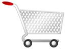 Салон Снайпер - иконка «продажа» в Устюжне